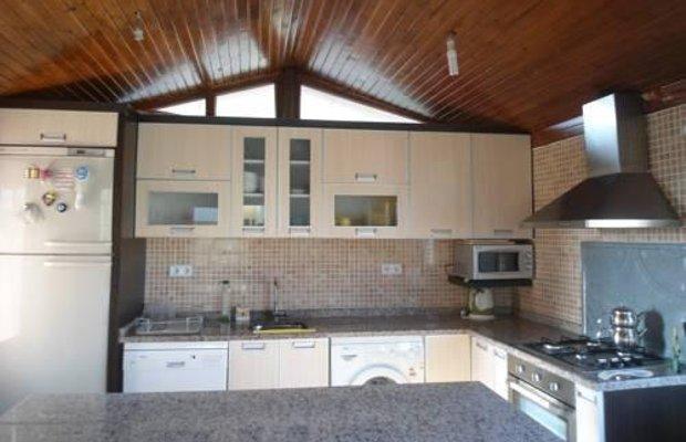 фото Deniz Apart 1724364161