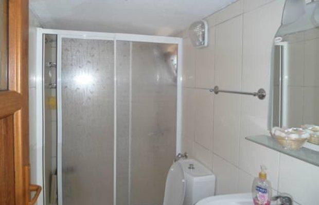 фото Deniz Apart 1724364162
