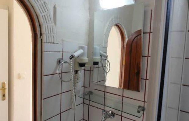 фото Hotel Likya 1724364254