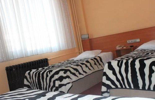 фото Altinnal Hotel 1724366161