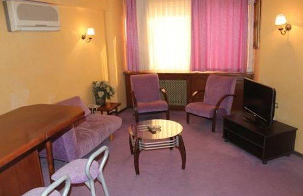 фото Altinnal Hotel 1724366162