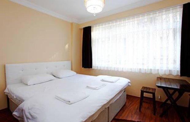 фото Raman Sultan Suites 1724371319