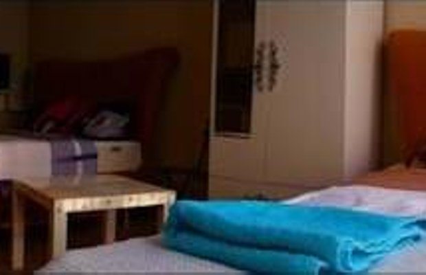 фото Istanbul Family Suites 1724373240