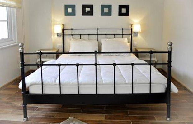 фото Arch-ist Galata Suites 1724375391