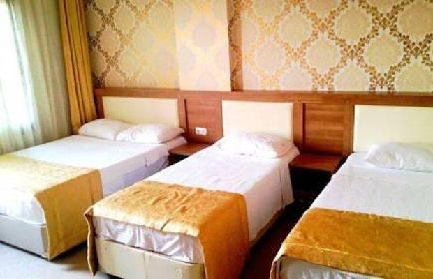 фото Grand Onur Hotel 1724381738