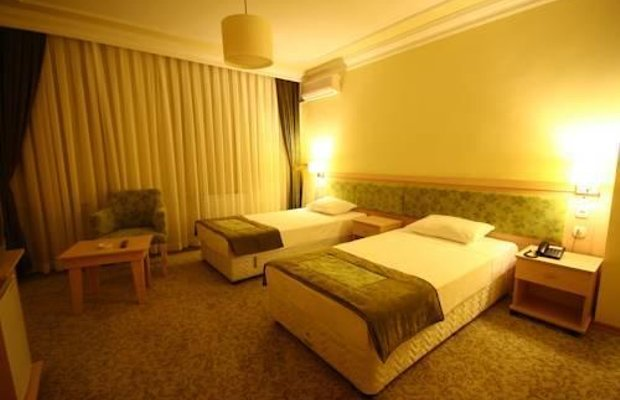 фото Hotel Simsek 1724388619