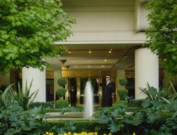 Business hotels in Seattle