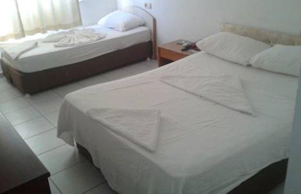 фото Apaydin Hotel 1724404497
