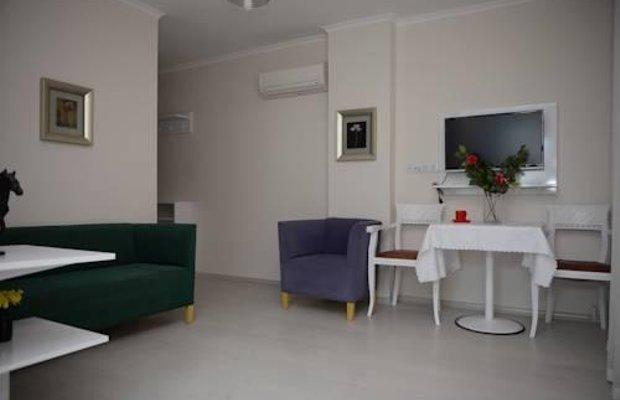 фото Hun Life Club 1724405452