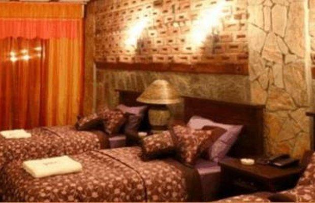 фото Papazlikhan Hotel 1724407673