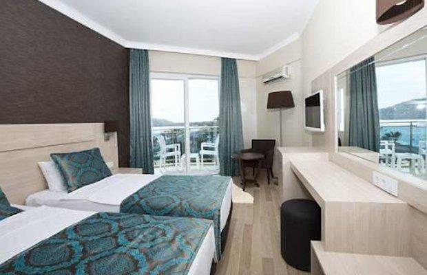 фото Parador Beach Hotel 1724408616