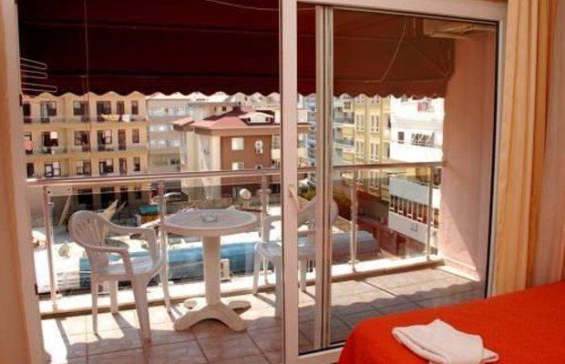фото Opera Hotel 1724408844
