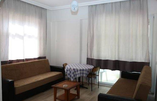 фото Saray Apart Otel 1724408998