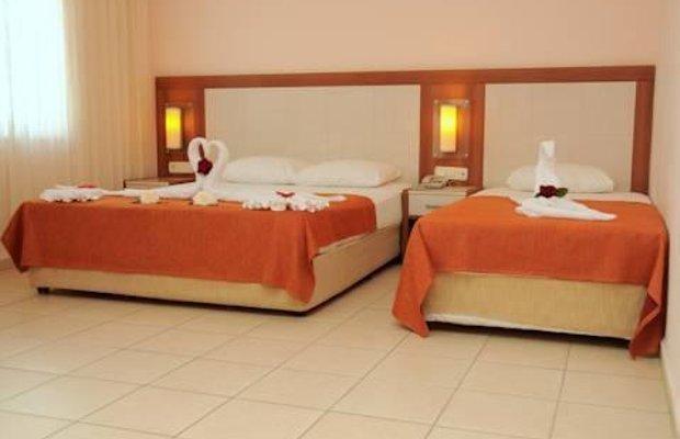 фото Aral Hotel Side 1724413924