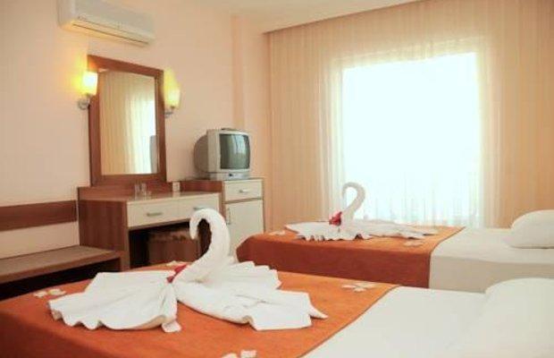 фото Aral Hotel Side 1724413925
