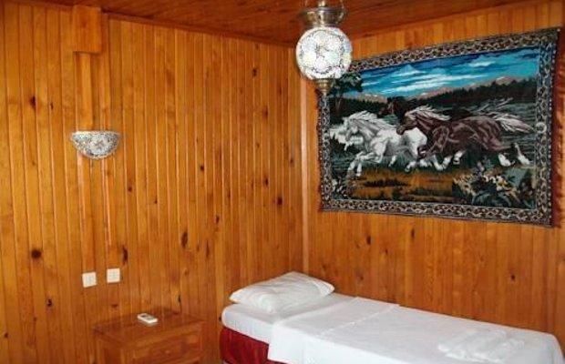 фото Ilhan Motel 1724414069