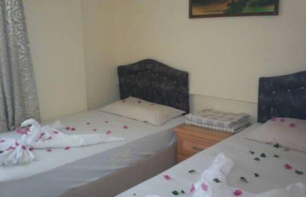 фото Side Apart Hotel 1724414558