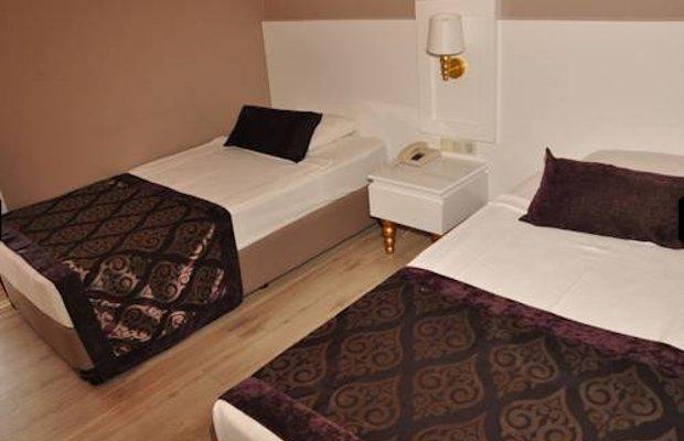 фото Serenis Hotel 1724414584