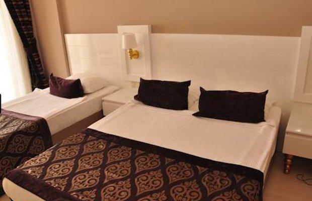 фото Serenis Hotel 1724414585