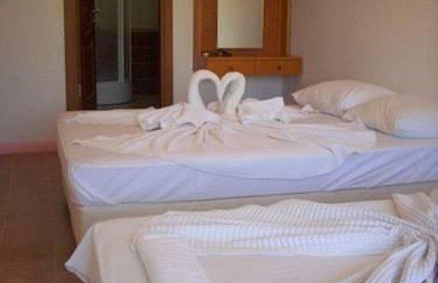 фото Altunakar 1 Hotel 1724417190