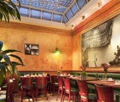 Paris: CityBreak no Hotel Terminus Lyon desde 95€