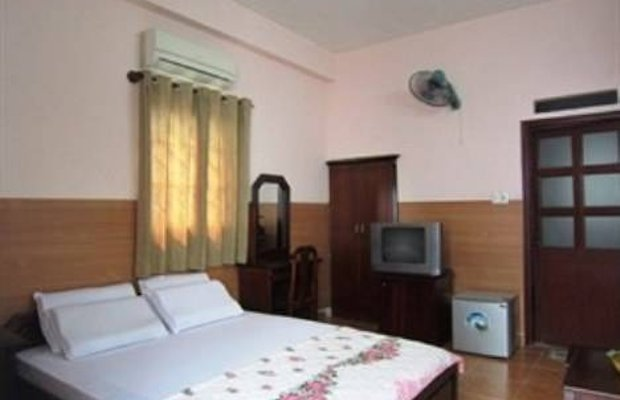 фото Xuan Thu Hotel 1724706507