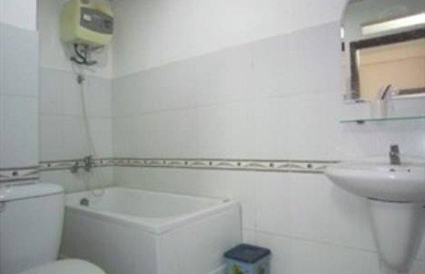фото Xuan Thu Hotel 1724706508