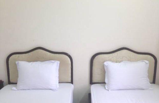 фото Mai Lan Hotel 1724712524