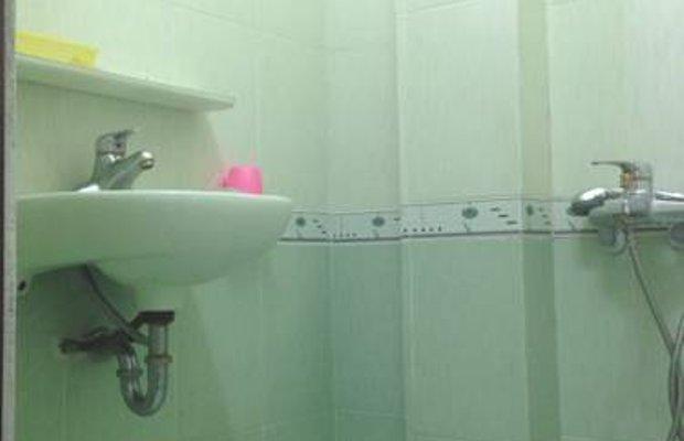 фото Mai Lan Hotel 1724712526