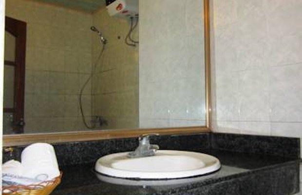 фото Green Bay Hotel 1724713104