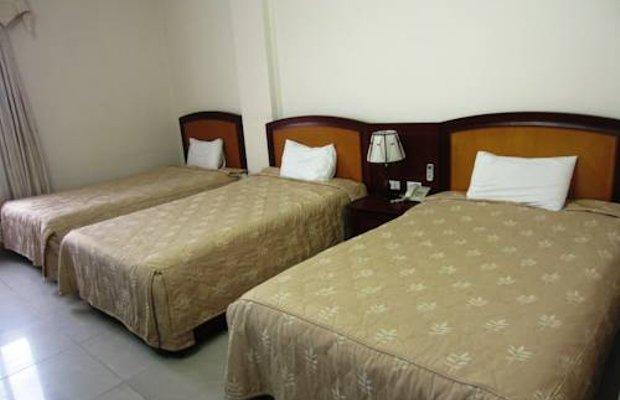 фото Ha Long Star Hotel 1724713108