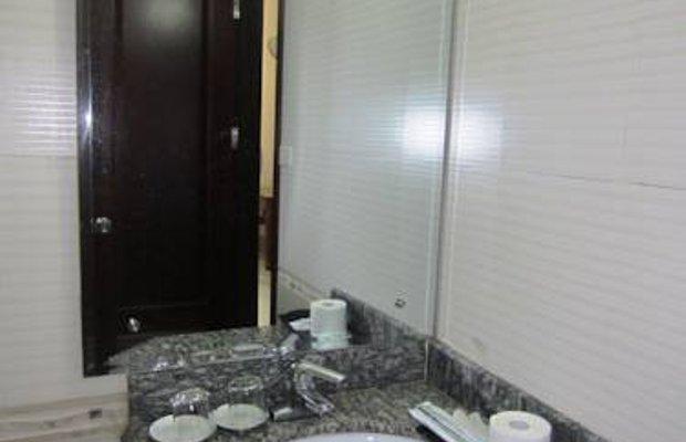 фото Ha Long Star Hotel 1724713110