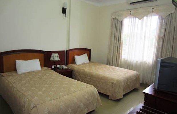 фото Ha Long Star Hotel 1724713112