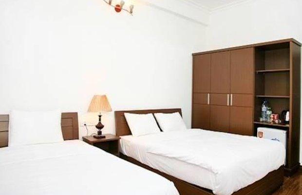 фото Bluebell Hotel 1 1724716312