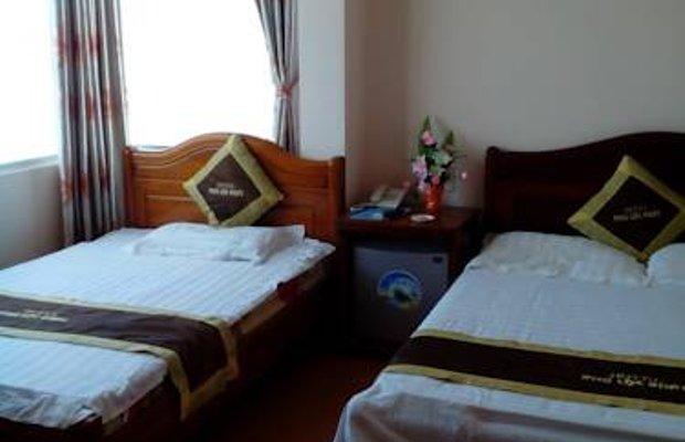 фото Phu Loc Phat Hotel 1724718690