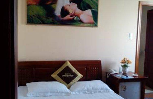 фото Phu Loc Phat Hotel 1724718691