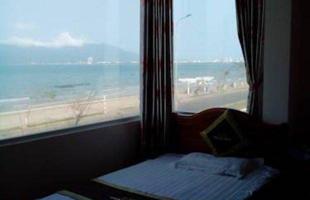 фото Phu Loc Phat Hotel 1724718695