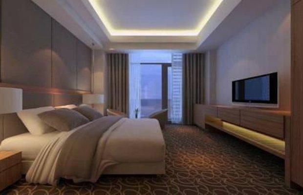 фото Iris Hotel Can Tho 1724721234