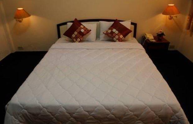 фото Tay Do Hotel 1724721411