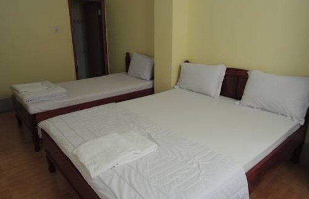 фото Xuan Mai 3 Hotel 1724721475