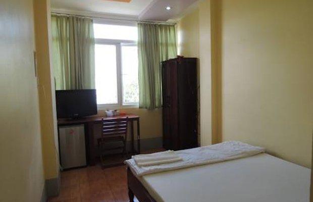 фото Xuan Mai 3 Hotel 1724721477