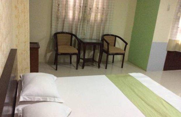 фото Cali Hotel Can Tho 1724721634