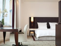 The most popular Stuttgart hotels