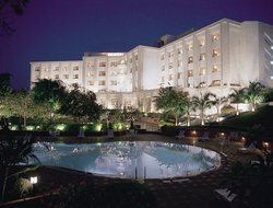 The most popular Hyderabad hotels