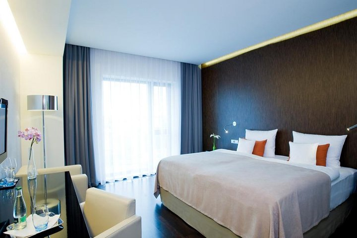 business_hotels