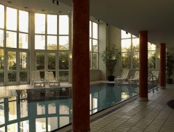 Pets-friendly hotels in Raunheim
