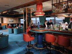 Travemuende hotels with restaurants