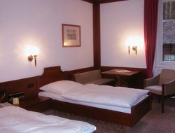 Pets-friendly hotels in Hohenschwangau
