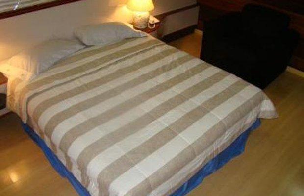 фото Green Hill Hotel 1729429504