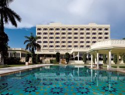 The most popular Agra hotels